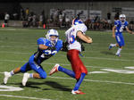 Forcht Bank Bowl: LaRue defeats Adair