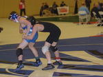 STATE WRESTLING HIGHLIGHTS