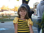 Trick or Treat on the Square in Hodgenville