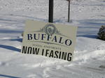 Buffalo School Apartments - Feb. 9, 2011