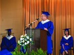 LaRue County High School Baccalaureate