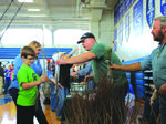 2018 LaRue County Extension Expo