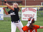 LADY HAWKS SEASON ROUNDUP