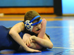 Middle School Mat Hawks