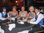 LaRue County High School 2016 Prom