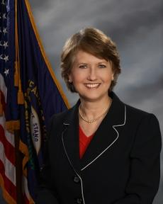 "<div class=""source""></div><div class=""image-desc"">Secretary of State Elaine Nogay Walker</div><div class=""buy-pic""></div>"