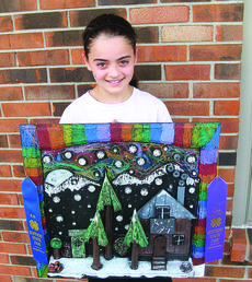 """<div class=""""source"""">Submitted photo</div><div class=""""image-desc"""">Emily Pearman was awarded Class Champion in the 4-H Jr. Folk Art Division at the Kentucky State Fair.</div><div class=""""buy-pic""""><a href=""""http://web2.lcni5.com/cgi-bin/c2newbuyphoto.cgi?pub=029&orig=4hemily_pearman.jpg"""" target=""""_new"""">Buy this photo</a></div>"""