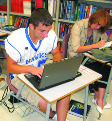 "<div class=""source""></div><div class=""image-desc"">LaRue County High School senior Robert Gatton practices for the ACT on testGEAR, a program that provides tutorials and test-taking strategies.</div><div class=""buy-pic""><a href=""/photo_select/8375"">Buy this photo</a></div>"