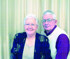 "<div class=""source""></div><div class=""image-desc"">Bud and Shirley Eastridge</div><div class=""buy-pic""></div>"