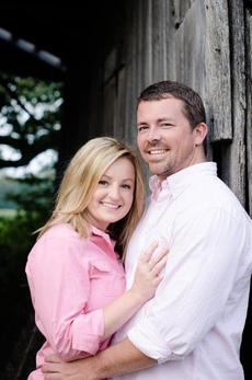 """<div class=""""source""""></div><div class=""""image-desc"""">Ashley Kaye Cecil and John Casey Clark</div><div class=""""buy-pic""""><a href=""""/photo_select/26959"""">Buy this photo</a></div>"""