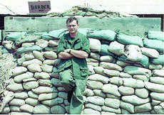 "<div class=""source"">Submitted</div><div class=""image-desc"">Charles Allen in Vietnam in 1969.</div><div class=""buy-pic""></div>"