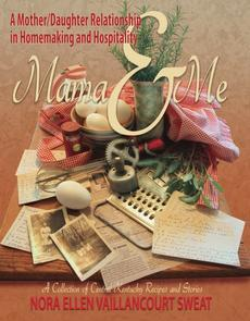 "<div class=""source""></div><div class=""image-desc"">""Mama & Me"" is a cookbook written by The News-Enterprise food columnist Nora Sweat.</div><div class=""buy-pic""><a href=""http://web2.lcni5.com/cgi-bin/c2newbuyphoto.cgi?pub=029&orig=CookbookCover.jpg"" target=""_new"">Buy this photo</a></div>"