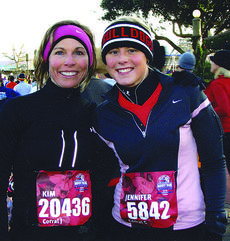 "<div class=""source""></div><div class=""image-desc"">Kim Armes, left, and Jennifer Keith competed in the Disney Marathon in January.</div><div class=""buy-pic""><a href=""http://web2.lcni5.com/cgi-bin/c2newbuyphoto.cgi?pub=029&orig=Disney%2BRunners.jpg"" target=""_new"">Buy this photo</a></div>"