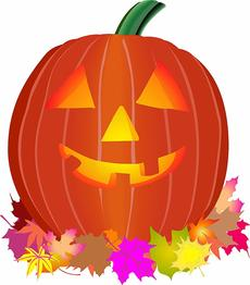 "<div class=""source""></div><div class=""image-desc"">Trick-or-Treat on Lincoln Square is Oct. 31, 6-8 p.m.</div><div class=""buy-pic""><a href=""http://web2.lcni5.com/cgi-bin/c2newbuyphoto.cgi?pub=029&orig=JackOLanternLeavesC0810.jpg"" target=""_new"">Buy this photo</a></div>"
