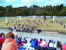"""<div class=""""source""""></div><div class=""""image-desc"""">The LaRue County High School marching band.</div><div class=""""buy-pic""""><a href=""""/photo_select/1697"""">Buy this photo</a></div>"""