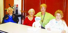 """<div class=""""source""""></div><div class=""""image-desc"""">Sunrise Manor Nursing Home honored those with November birthdays. From left, resident Nancy Enlow, employee Judy Hensley, residents Opal Gore and Dorothy Gardner.</div><div class=""""buy-pic""""><a href=""""/photo_select/12130"""">Buy this photo</a></div>"""