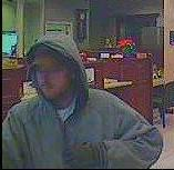 "<div class=""source"">KSP</div><div class=""image-desc"">This man allegedly robbed the Cecilian branch bank in Sonora.</div><div class=""buy-pic""><a href=""/photo_select/25288"">Buy this photo</a></div>"