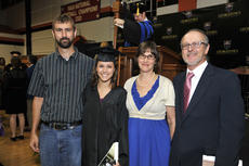"<div class=""source""></div><div class=""image-desc"">Becky Hellman of Hodgenville graduated May 14 from Georgetown College. She was named 2011 Outstanding Student Leader. The LaRue County High graduate is the daughter of Tony and Karen Hellman.</div><div class=""buy-pic""></div>"