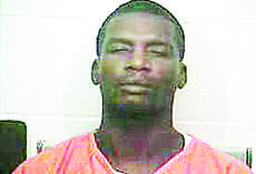 "<div class=""source"">LaRue County Detention Center</div><div class=""image-desc"">Abdullah White</div><div class=""buy-pic""></div>"