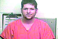 "<div class=""source"">LaRue County Detention Center</div><div class=""image-desc"">Alex Clifford</div><div class=""buy-pic""></div>"