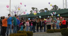 "<div class=""source"">Submitted</div><div class=""image-desc"">Friends and family released balloons at Hodgenville Elementary School to honor the memory of Ashley Long.</div><div class=""buy-pic""><a href=""http://web2.lcni5.com/cgi-bin/c2newbuyphoto.cgi?pub=029&orig=ashley_long_lcms_memorial_service_balloon_realease.jpg"" target=""_new"">Buy this photo</a></div>"