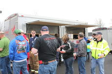"""<div class=""""source""""></div><div class=""""image-desc"""">The LaRue County Beef Producers served more than 1,000 burgers during lunch at the Dixie Fire School held March 9-10 at Elizabethtown Community and Technical College. It was the 50th anniversary of the Fire School. Ruby Garrison, Clay Rogers and Trudy Thompson served. </div><div class=""""buy-pic""""><a href=""""http://web2.lcni5.com/cgi-bin/c2newbuyphoto.cgi?pub=029&orig=beef%2Bprodcer.JPG"""" target=""""_new"""">Buy this photo</a></div>"""