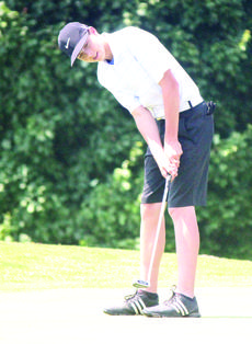 "<div class=""source"">Submitted photo</div><div class=""image-desc"">Cameron Dawson finished second in the Pepsi Tour at Bowling Green Country Club in the 13-14 age division.</div><div class=""buy-pic""><a href=""http://web2.lcni5.com/cgi-bin/c2newbuyphoto.cgi?pub=029&orig=cameron%2Bdawson_3.jpg"" target=""_new"">Buy this photo</a></div>"