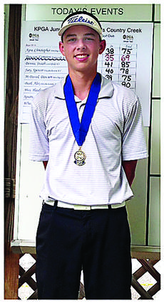"<div class=""source"">Submitted photo</div><div class=""image-desc"">Cameron Dawson won the Pepsi Tour (13-14 division) at Kenny Perry's Country Creek Course in Franklin with -3, 69. </div><div class=""buy-pic""><a href=""http://web2.lcni5.com/cgi-bin/c2newbuyphoto.cgi?pub=029&orig=cameron%2Bdawson_5.jpg"" target=""_new"">Buy this photo</a></div>"