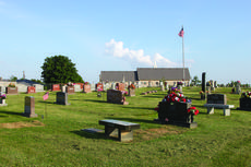 "<div class=""source"">Photo by Navisha Collins</div><div class=""image-desc"">Magnolia Cemetery Committee located and ordered new gravemarkers for Civil War veterans whose gravestones had deteriorated. </div><div class=""buy-pic""><a href=""http://web2.lcni5.com/cgi-bin/c2newbuyphoto.cgi?pub=029&orig=cumberland%2Bpres%2Bfull.jpg"" target=""_new"">Buy this photo</a></div>"