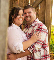 "<div class=""source""></div><div class=""image-desc"">Ashley Payne and Chris Miller</div><div class=""buy-pic""></div>"