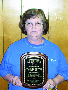 "<div class=""source""></div><div class=""image-desc"">Connie Reiter was named Employee of the Year by Nationwide Uniform.</div><div class=""buy-pic""></div>"