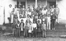 "<div class=""source""></div><div class=""image-desc"">Submitted photo Students and teachers at the Georgetown School, circa 1949.</div><div class=""buy-pic""><a href=""http://web2.lcni5.com/cgi-bin/c2newbuyphoto.cgi?pub=029&orig=george%2Bschool2.jpg"" target=""_new"">Buy this photo</a></div>"
