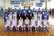 "<div class=""source"">Terry Sandidge</div><div class=""image-desc"">Members of the LaRue County Hawks Basketball Team are front from left, Chase Watson, Caleb Sheffer, Michael Neal, Tyler Howell, Kody Key-Close, Thomas Harman, Micah Wiseman; second row, Sirussapol Kuntavong, Dalton Metcalf, J.C. Dunn, Asst. Coach Chris Williams, Head Coach Paul Childress, Asst. Coach Simon Ford, Wesley Akers, Colby Skaggs, Luis Cantu; back, Caleb Heady, Matheo Lynn, Alex Best, Cameron Dawson, Seth Devary, Jataivian Powell, Seth Newby, Thomas Williams, Andy Thompson and Tristan Waddle.</div><div class=""buy-pic""><a href=""http://web2.lcni5.com/cgi-bin/c2newbuyphoto.cgi?pub=029&orig=img_8865_1178.jpg"" target=""_new"">Buy this photo</a></div>"