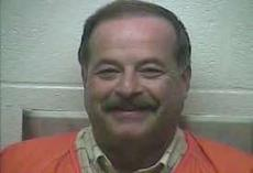 "<div class=""source"">LaRue County Detention Center</div><div class=""image-desc"">Mayor Terry Cruse</div><div class=""buy-pic""></div>"