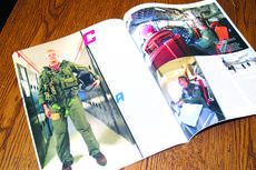 """<div class=""""source"""">Any</div><div class=""""image-desc"""">Jonathan Whelan, a LaRue County High School graduate, was featured in """"Jacksonville"""" magazine in an article about the P-3 plane. Whelan's grandmother Jo Stiles brought the information to the attention of the Herald News.</div><div class=""""buy-pic""""><a href=""""http://web2.lcni5.com/cgi-bin/c2newbuyphoto.cgi?pub=029&orig=jon%2Bwhelan%2Bin%2Bmagazine.jpg"""" target=""""_new"""">Buy this photo</a></div>"""