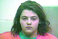 "<div class=""source"">LaRue County Detention Center</div><div class=""image-desc"">Samantha Kolley</div><div class=""buy-pic""></div>"