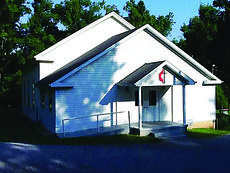"""<div class=""""source"""">Photo by John Smith</div><div class=""""image-desc"""">Levelwoods United Methodist Church</div><div class=""""buy-pic""""><a href=""""/photo_select/29324"""">Buy this photo</a></div>"""