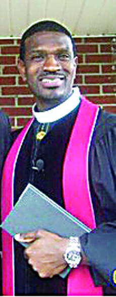 "<div class=""source"">Submitted photo</div><div class=""image-desc"">Rev. Aaron L. Moss</div><div class=""buy-pic""><a href=""/photo_select/30897"">Buy this photo</a></div>"