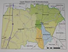 "<div class=""source""></div><div class=""image-desc"">Bacon Creek Watershed</div><div class=""buy-pic""></div>"