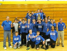 "<div class=""source""></div><div class=""image-desc"">The LaRue County High School Mat Hawks celebrate after winning the Region 2 tournament.</div><div class=""buy-pic""></div>"