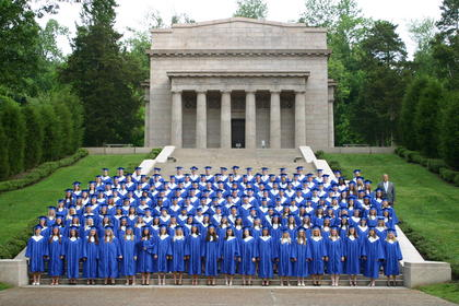 Class of 2012