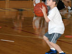 FUTURE HAWK BASKETBALL CAMP