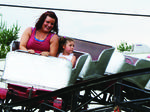 LaRue County Fair Monday, June 23