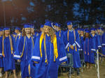 2018 LaRue County High School Graduation