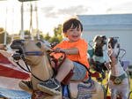 2017 LaRue County Fair