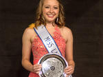2017 LaRue County Fair Pageants