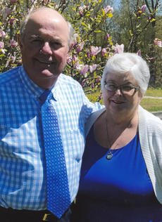 """<div class=""""source"""">Submitted Photo</div><div class=""""image-desc"""">Bobby and Barbara Beams</div><div class=""""buy-pic""""><a href=""""/photo_select/64170"""">Buy this photo</a></div>"""