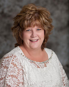 """<div class=""""source"""">Melanie Wells</div><div class=""""image-desc"""">Allison Shepherd was recently named Publisher of The LaRue County Herald News</div><div class=""""buy-pic""""><a href=""""/photo_select/43659"""">Buy this photo</a></div>"""