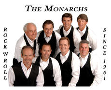 """<div class=""""source""""></div><div class=""""image-desc"""">The Monarchs will perform at Greensburg's Cow Days.</div><div class=""""buy-pic""""></div>"""