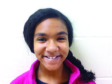"""<div class=""""source"""">Submitted photo</div><div class=""""image-desc"""">Isabella Thurman is a member of the All-State Kentucky Children's Chorus from Hodgenville Elementary School. </div><div class=""""buy-pic""""><a href=""""/photo_select/32419"""">Buy this photo</a></div>"""